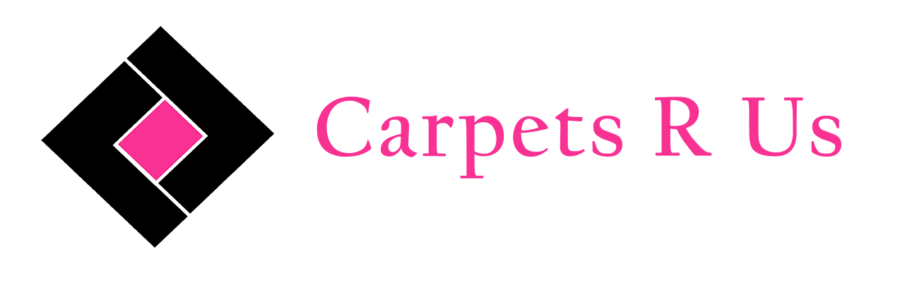 Carpets R Us