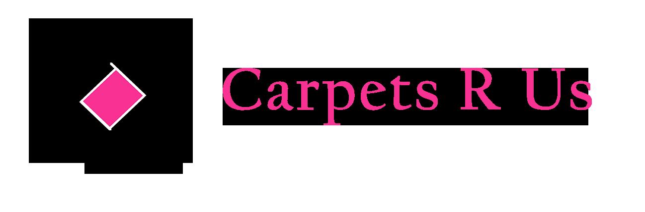 Carpets R Us